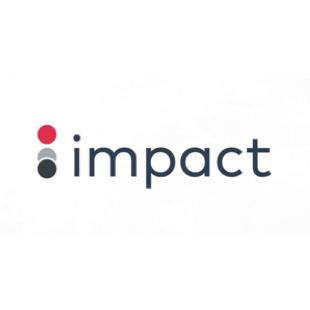 Impact jobs