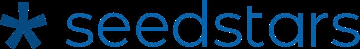 Seedstars jobs logo