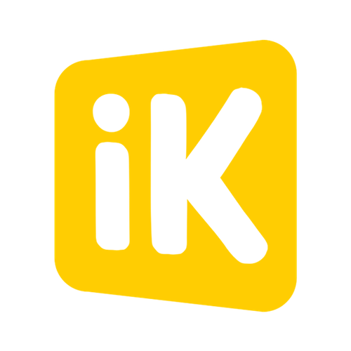 iKhokha jobs
