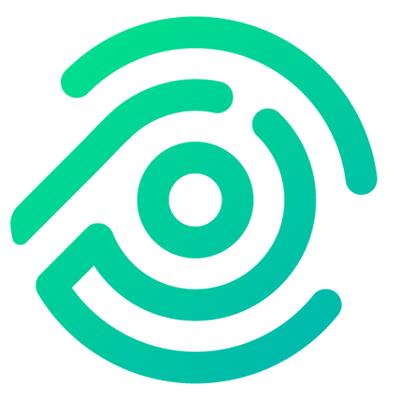 Ozow jobs logo