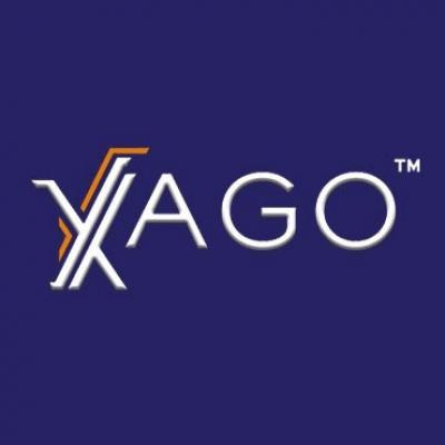 Xago jobs