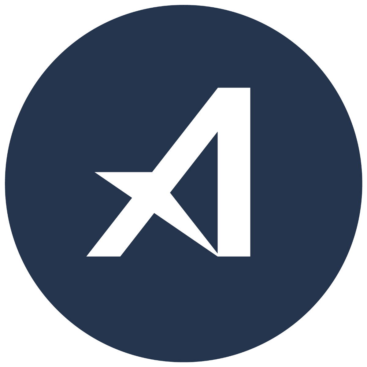 Aerobotics jobs logo