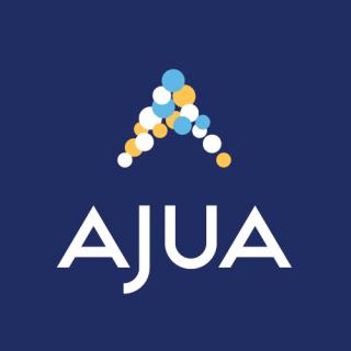 Ajua jobs