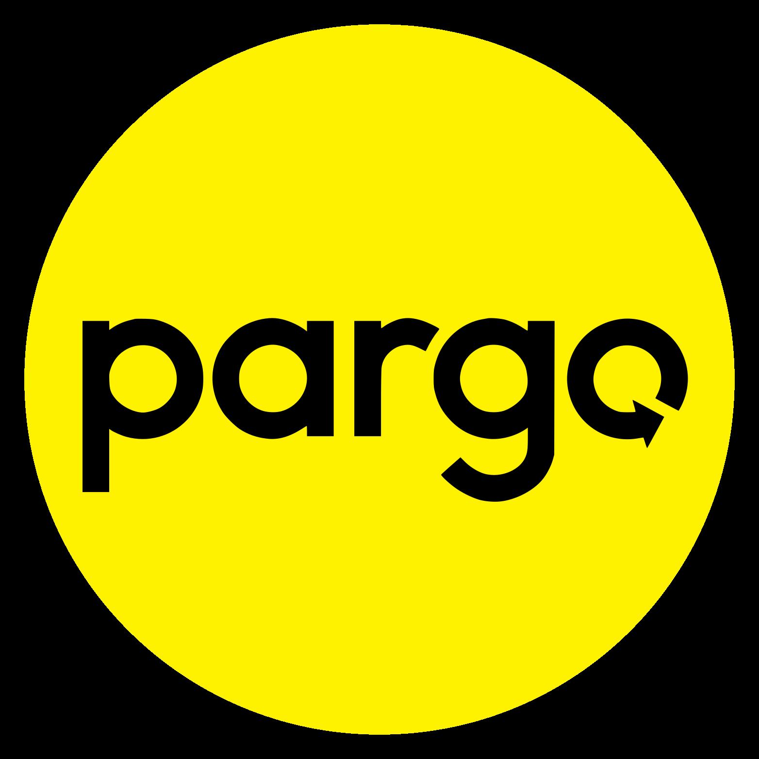 Pargo jobs