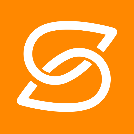 SafeBoda jobs logo