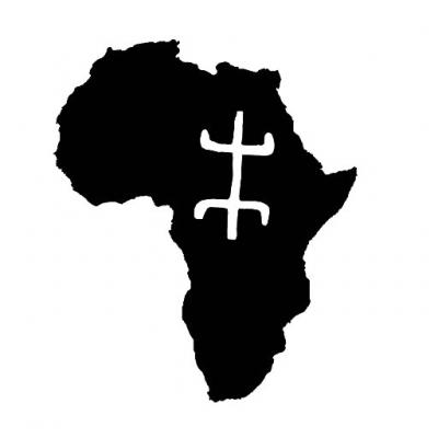 Afrikrea jobs logo