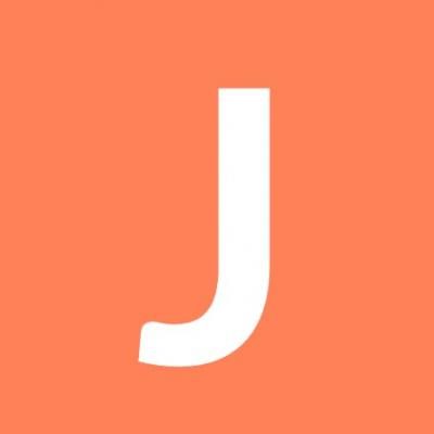 Julaya jobs logo