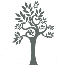 Silvertree Holdings jobs logo