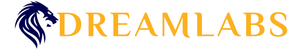 DreamLabs jobs logo
