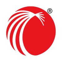 LexisNexis jobs logo