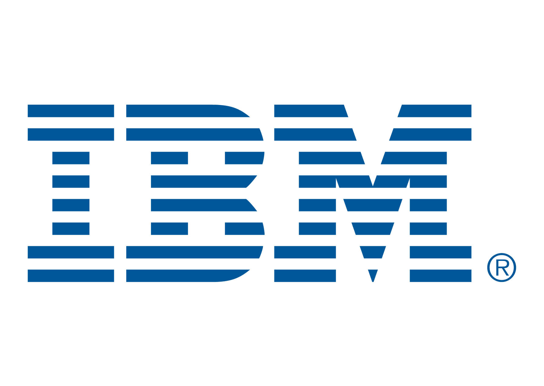 IBM jobs logo