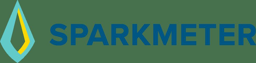 SparkMeter jobs logo
