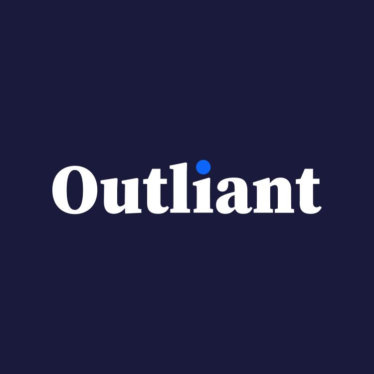 Outliant jobs logo