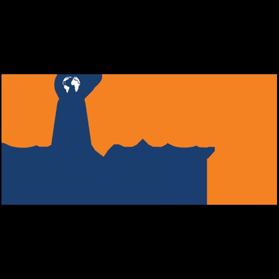 Dimagi jobs logo