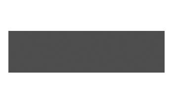 Aculocity jobs logo
