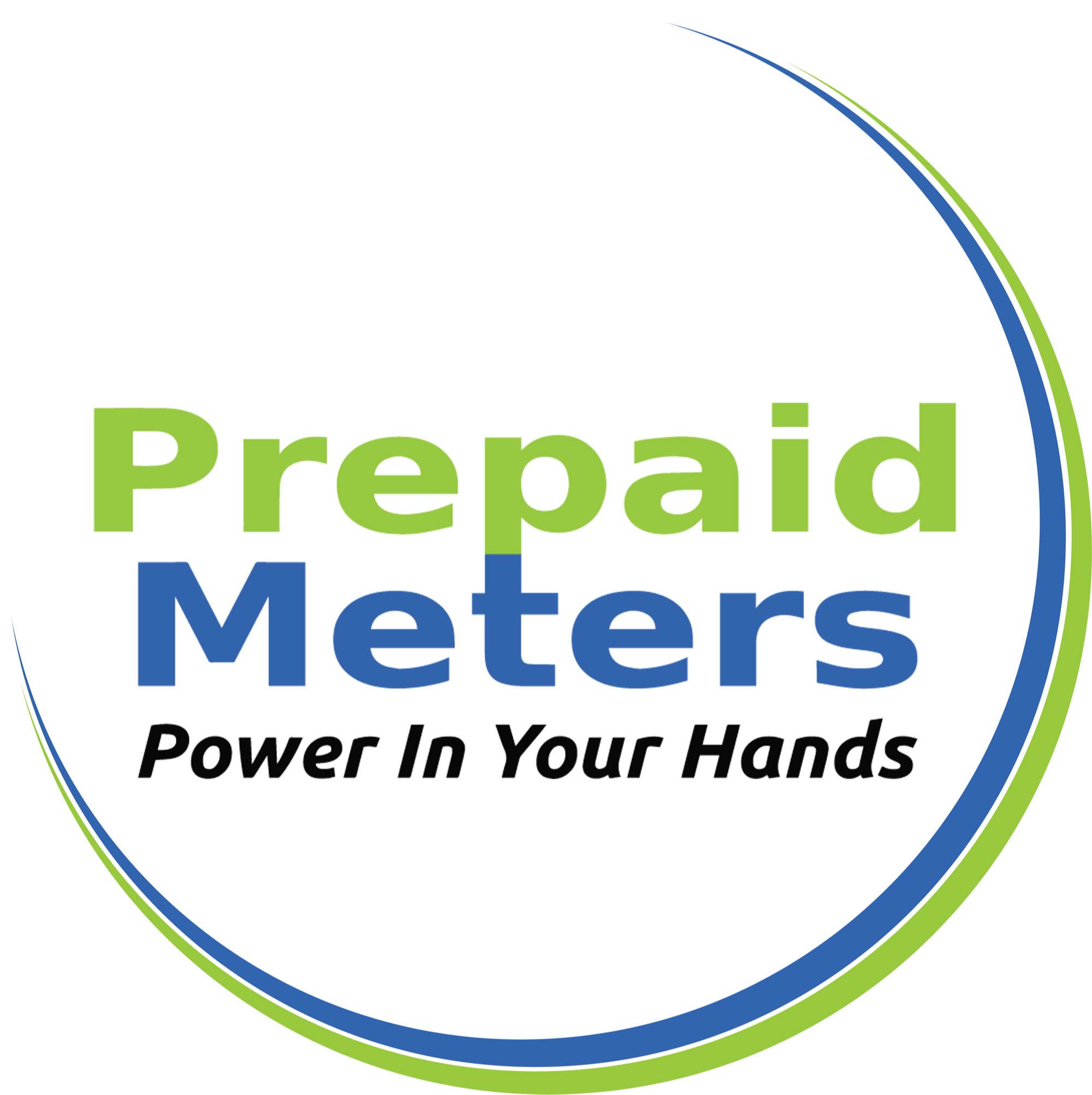 Enbaya Prepaid Meters jobs