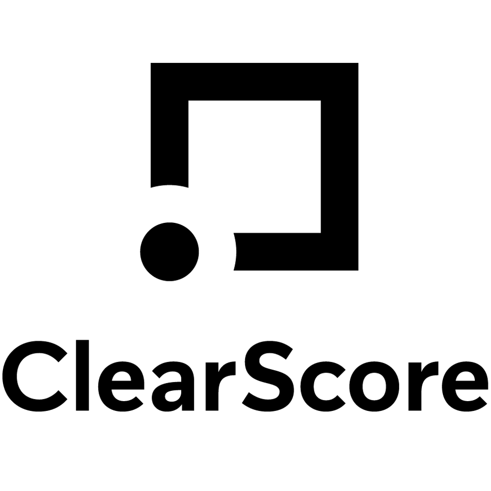 ClearScore jobs logo
