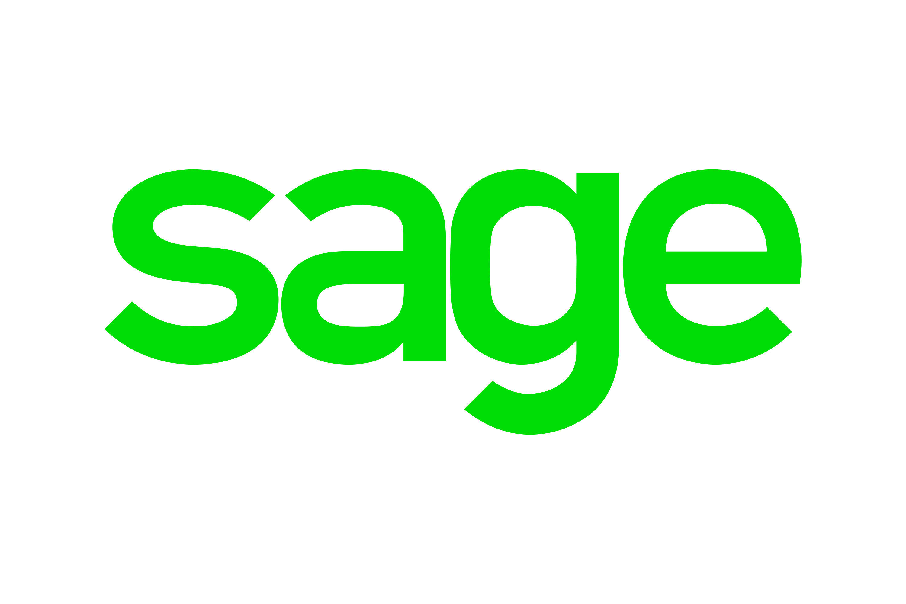 Sage Group jobs logo