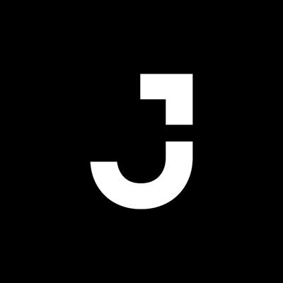 Jacobs jobs logo