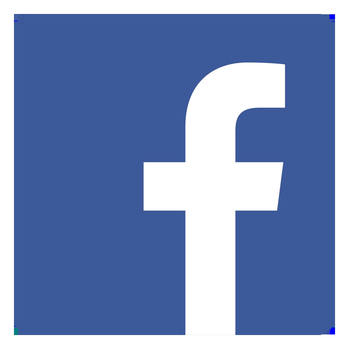 Facebook jobs logo