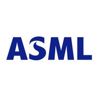 ASML jobs logo