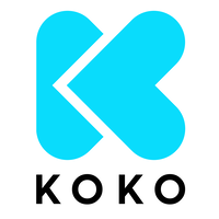 Koko Networks jobs