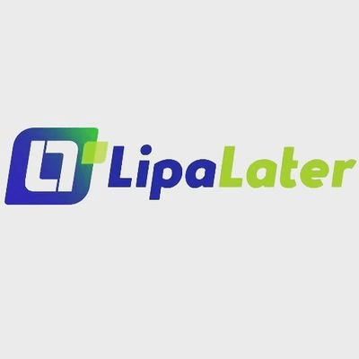 Lipalater jobs