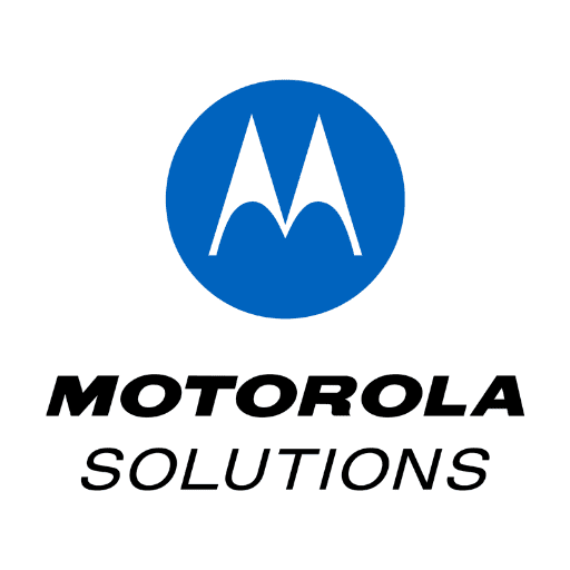 Motorola Solutions jobs
