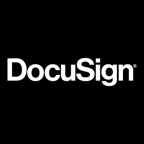 DocuSign jobs
