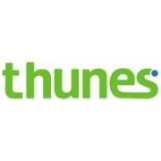 Thunes jobs