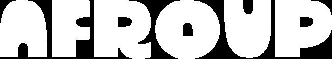 Logo AFROUP