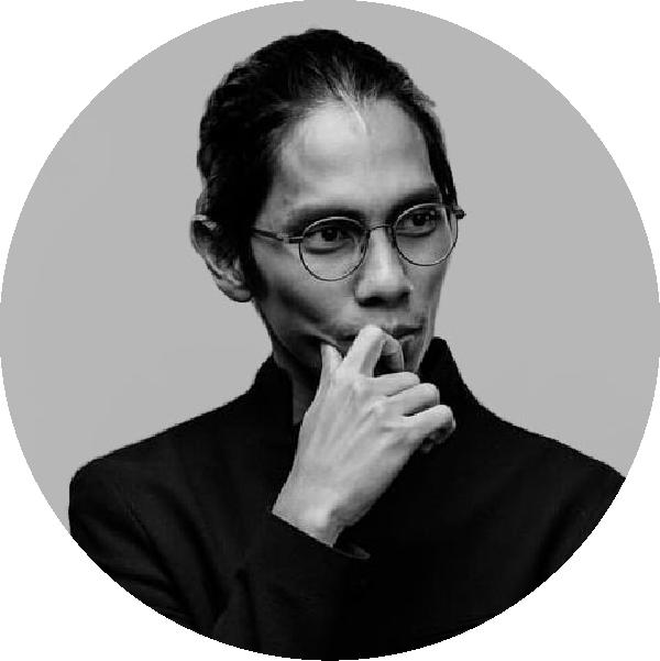 Angga Dwimas Sasongko