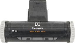 Electrolux EER75NOW Ergorapido