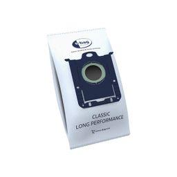 Electrolux E201SM Classic Long Performance S-Bag sáčky do vysavače (12ks)