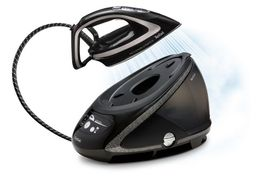 Tefal GV9610 Pro Express Ultimate