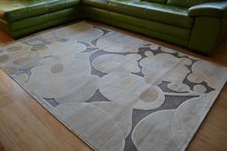 Kusový koberec 15 Lapis