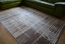 Kusový koberec 20 Lapis