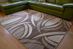Kusový koberec 5 Magnolia