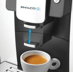 Philco PHEM 1000 +  Kusový koberec