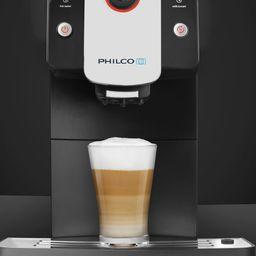 Philco PHEM 1001