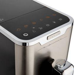 Espresso Sencor SES 9020NP