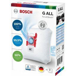Bosch BBZ41FGALL