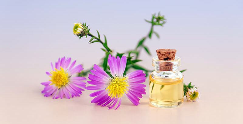 Tinh dầu nước hoa Dubai dành cho nữ
