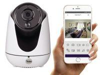 burglary deterrents | smart technology