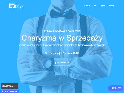 Klub Inteligencji Finansowej Lublin