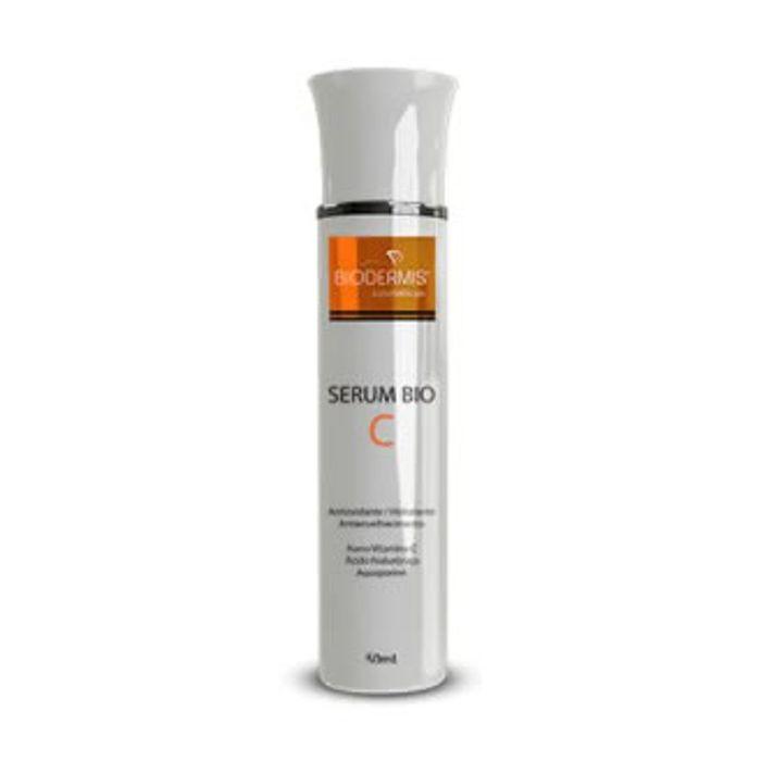 Serum Bio C - 50ml