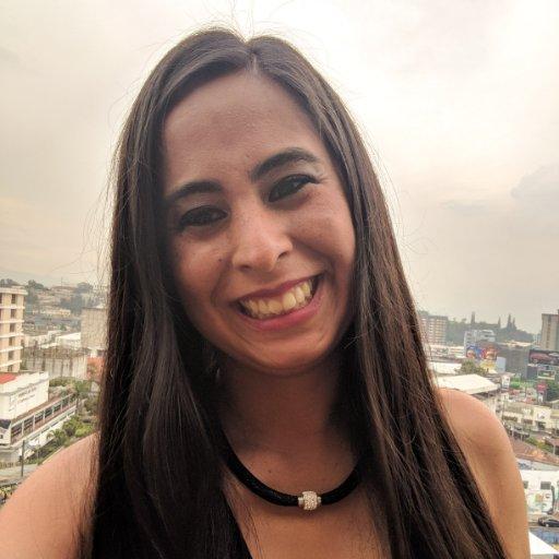 Cecilia Castillo