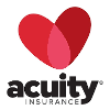 Acuity A Mutual Insurance Company
