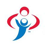 Durham CAS logo