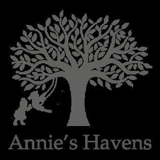 Annie's Havens Logo